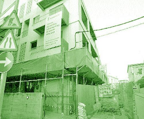pisosprotecciooficial.jpg