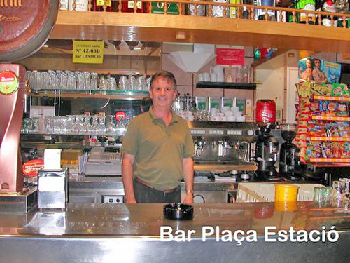 01bar-placa-estacio.jpg