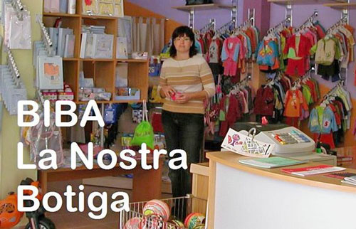01biba-la-nostra-botiga.jpg