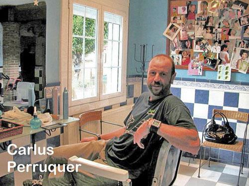 01carlus-perruquer.jpg