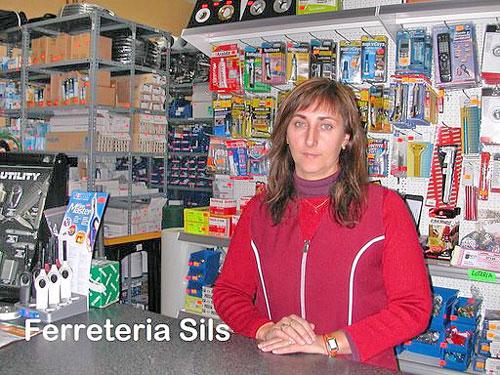01ferreteria-sils.jpg