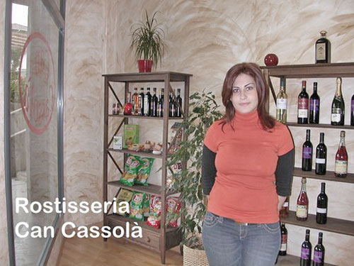 01rostisseria-can-cassola.jpg