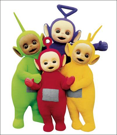 2007-3-27-teletubbies.jpg