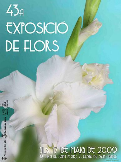 expoflors