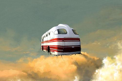 autobus_volador