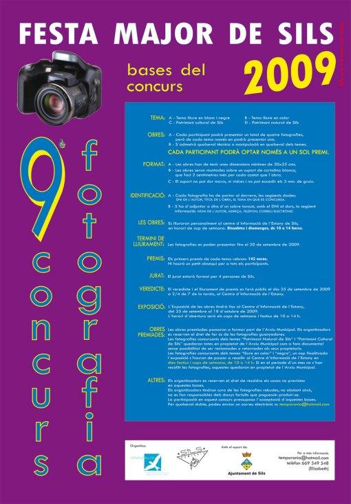 cartell-concurs-fotos