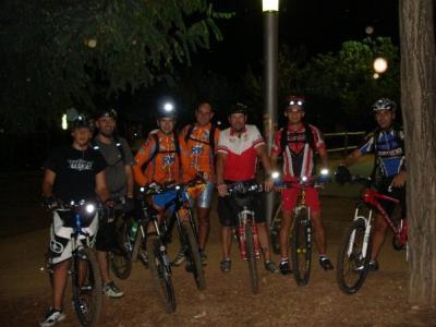 20090109133611-nocturna-estiu-sta-coloma