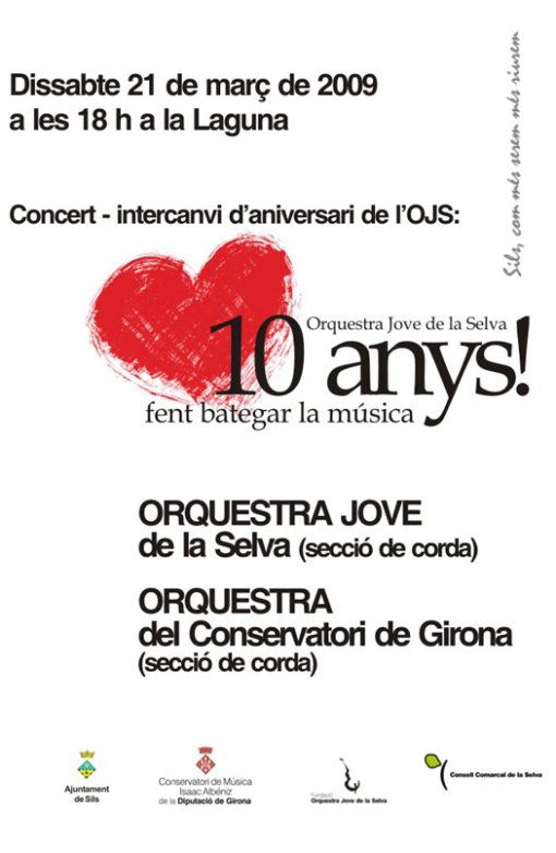 cartell-10-anys-ojs-sils