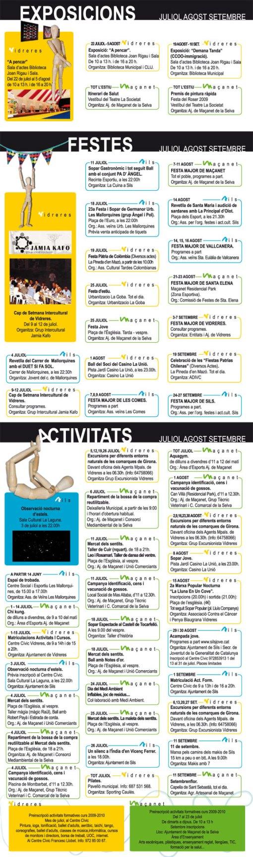 agenda_3t_09_01