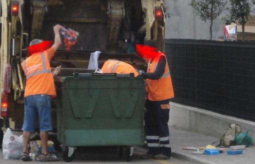 escombrariesnyap2