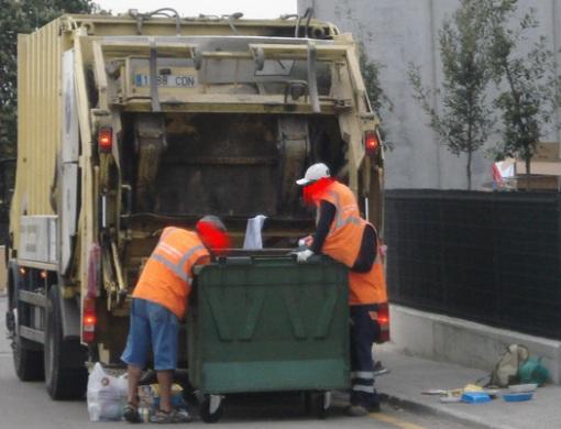 escombrariesnyap5