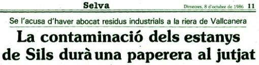 papereraoctubre1986