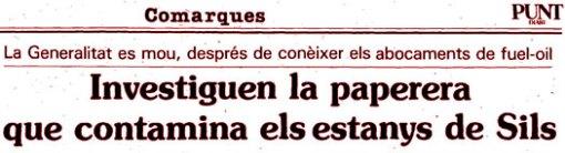 papereraoctubre1986a