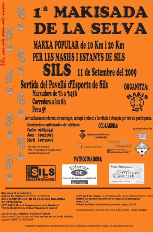Programa-Makisada-11Setembr