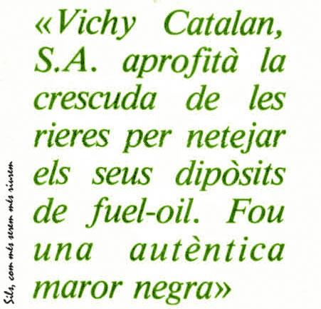 vichycatalan