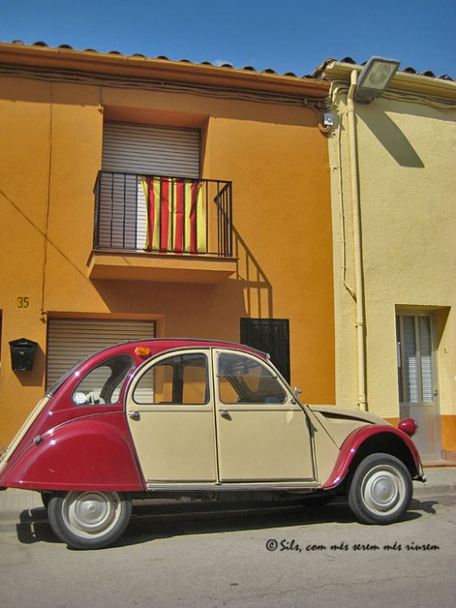 carrermallorquinesfm2009