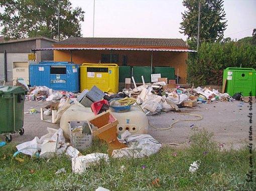 escombrariesvallcanera