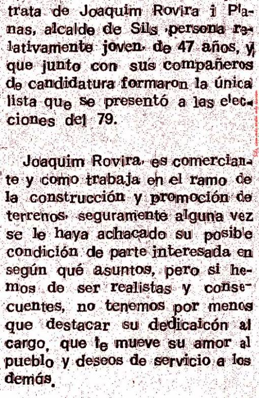 19820923013a
