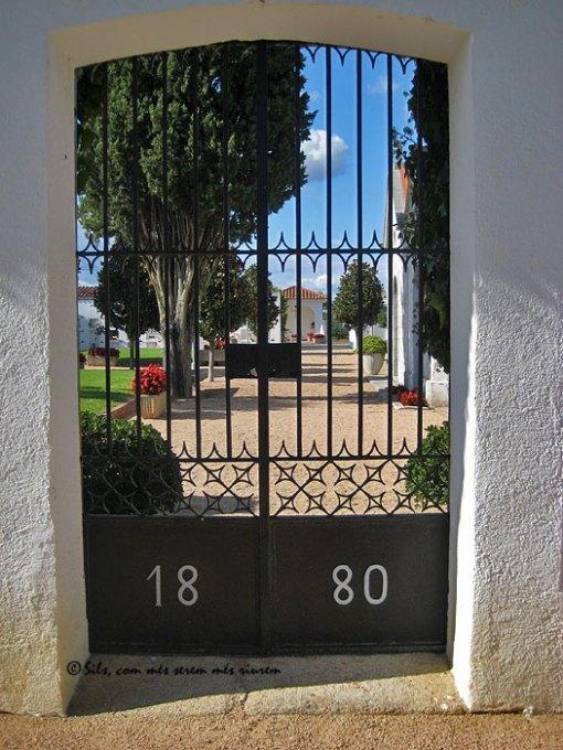 cementirisils